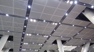 LED照明・LED関連